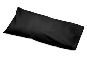 Covercraft® - Ultra'tect™ Black Duffle Storage Bag