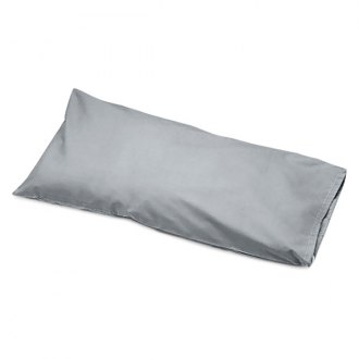 Covercraft® - Weathershield HP Gray Duffle Storage Bag for Car Covers
