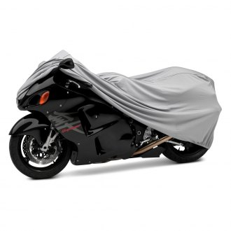 Covercraft® - Form-Fit™ Motorcycle Cover