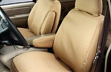 Covercraft® - Seat Cover