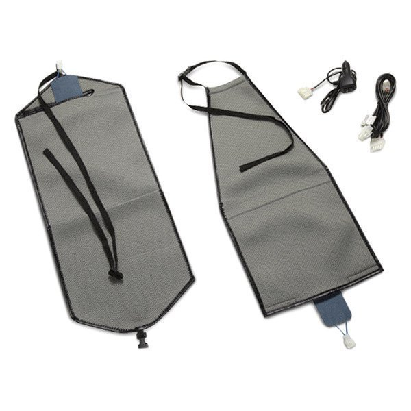 Covercraft® - Seat Heater Kit