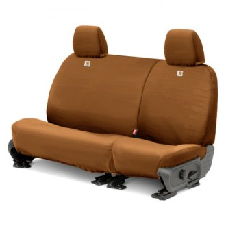 Ford Carhartt Seat Cover Reviews