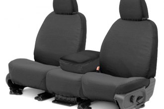 Covercraft® - SeatSaver™ Custom Seat Protectors