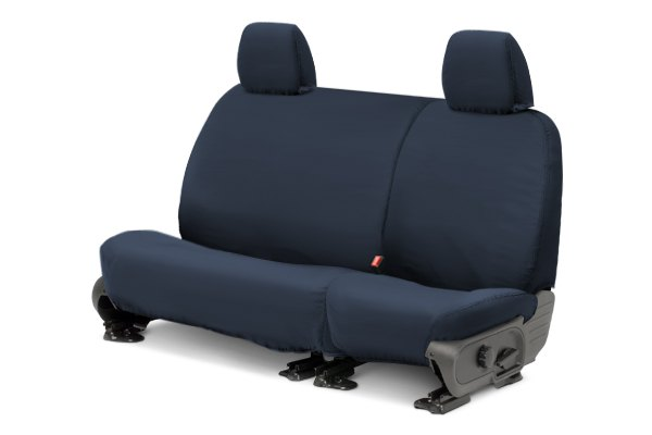 Chevy Suburban Seat Covers Best Seat Covers For