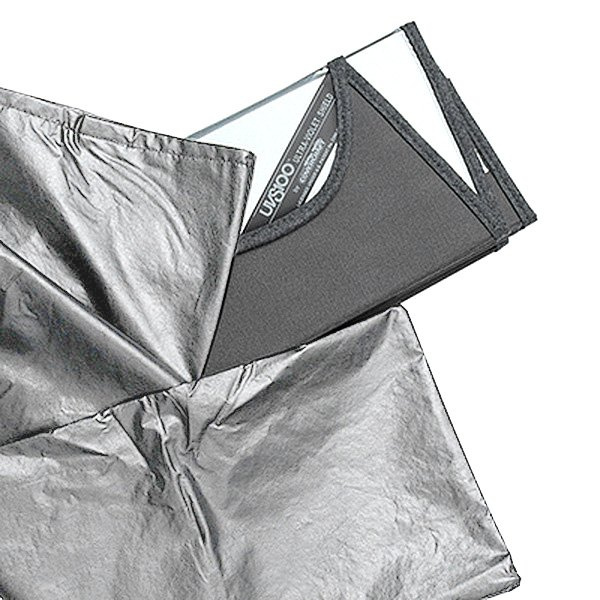 Covercraft® - Storage Bag