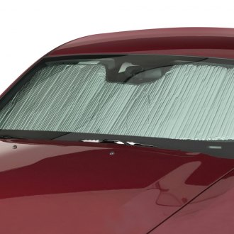 Covercraft® - Flex Shade™ Sun Shade
