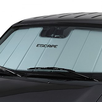 Covercraft® - UVS100™ Escape Style Heat Shield