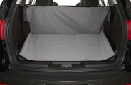 Covercraft® PCL6003GY - Universal-Fit Cargo Area Liner™ (Gray)