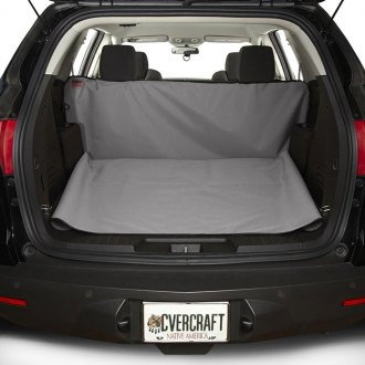 Covercraft® - Universal-Fit Cargo Area Liner™ (Gray)