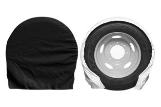 Covercraft® - SnapRing TireSavers™ Covers