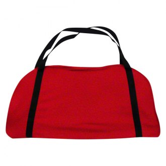 Coverking® - Red Stormproof Car Cover Car Cover Duffel Bag