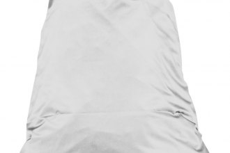 Coverking® M4E62 - Silverguard Car Cover Drawstring Storage Bag