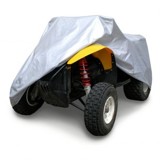 Coverking® - ATV Cover