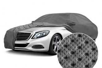 Coverking® - Coverbond-4™ Custom Car Cover