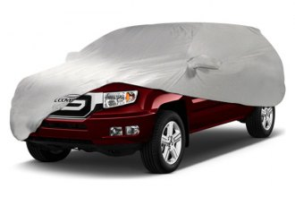 Coverking® - Autobody Armor™ Custom Car Cover