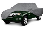 Coverking® - Mosom Plus™ Custom Car Cover