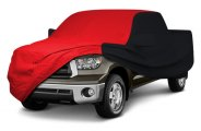 Coverking� - Stormproof� Custom Car Cover