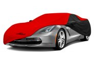 Coverking® - Stormproof™ Custom Car Cover