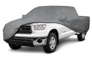 Coverking� - Triguard� Custom Car Cover