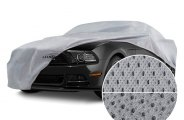 Coverking� - Car Cover