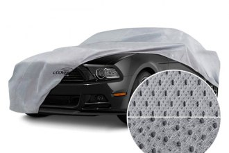 Coverking® - Car Cover