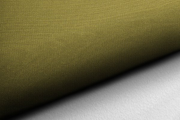 Satin Stretch™ Gold Material