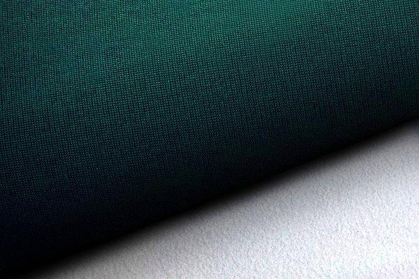 Satin Stretch™ Green Material