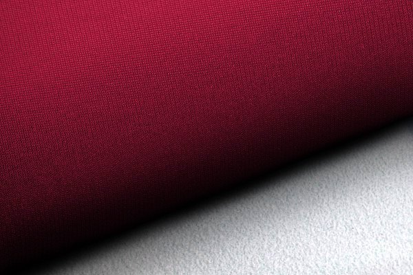Satin Stretch™ Red Material
