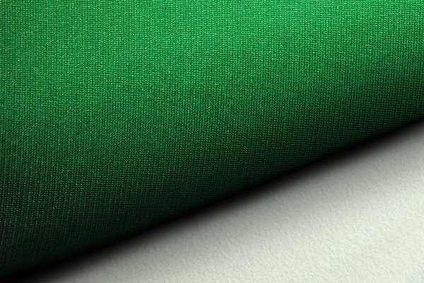 Satin Stretch™ Synergy Green Material