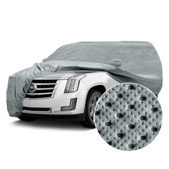 Coverking® - Mosom Plus Custom Car Covers