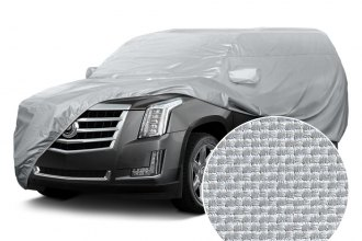 Coverking® - Silverguard™ Custom Car Cover