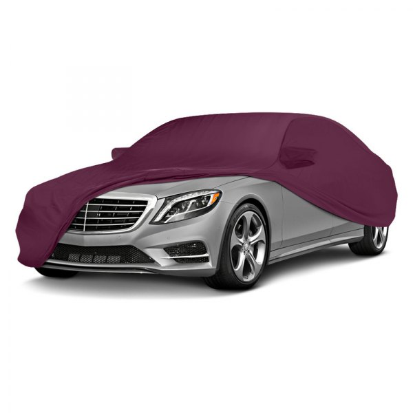 Coverking® - Stormproof ™ Custom Wine Car Cover