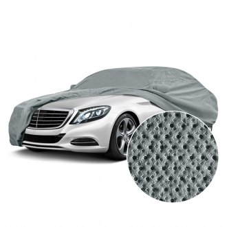 Coverking® - Triguard™ Custom Car Cover