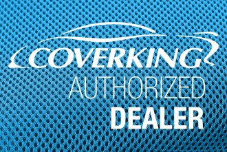 Coverking Authorized Dealer