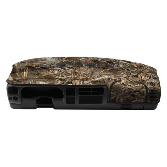 Coverking® - Realtree™ Velour Max-5 Custom Dash Cover