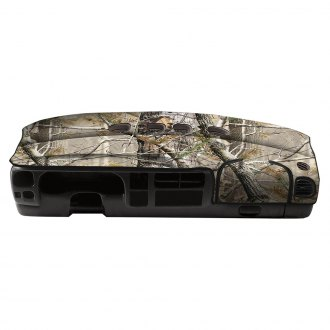 Coverking® - Realtree™ Velour AP Custom Dash Cover