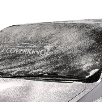 Coverking® - Frostshield
