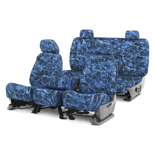 Astounding Coverking Mossy Oak Elements Custom Seat Covers Forskolin Free Trial Chair Design Images Forskolin Free Trialorg