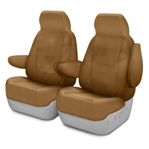 Choose Color And Rows Coverking Custom Seat Covers Polycotton Drill