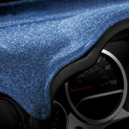 Coverking® - Molded Carpet Dash Cover