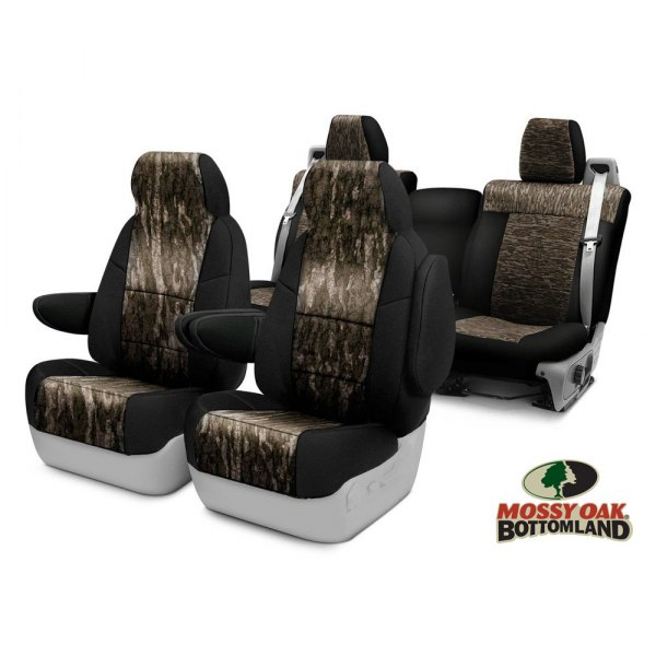 camo custom seat covers seatcover galleries about us marathon seat