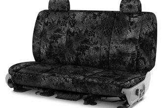 Coverking Csckt06fd9808 Kryptek 2nd Row Camo Typhon Custom Seat