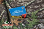 Coverking® - Mossy Oak Obsession™ Camouflage Custom Seat Covers