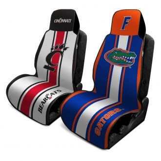 Coverking® - Collegiate Seat Vest