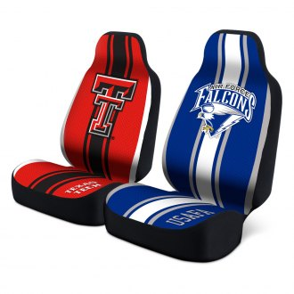 Coverking® - Collegiate Seat Cover