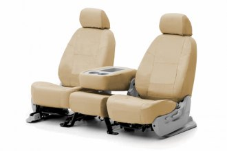 Coverking� - Ballistic Custom Cashmere Seat Covers