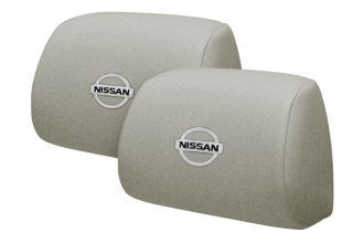 Coverking?? - Nissan Logo
