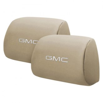 Coverking® - GMC Logo
