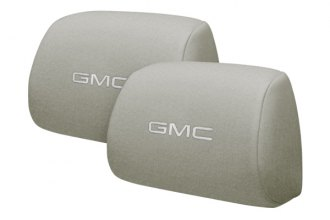 Coverking?? - GMC Logo