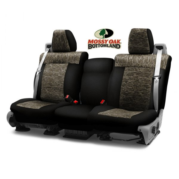 volvo s60 leather seat covers. Black Bedroom Furniture Sets. Home Design Ideas